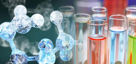 laboratory_slide